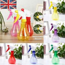 Empty Water Sprayer Hand Spray Bottle Plants Garden Cleaning For Flowers 1#