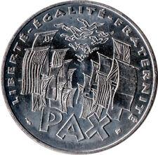 RARE, FRANCE, 100 Francs  8 Mai 1945, SUP/SPL
