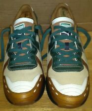 Puma RS100 AW Men's Shoes. Size 11.5