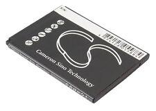 BATTERIA PREMIUM per Alcatel One Touch 890D, One Touch 891, OT-891 Soul NUOVO