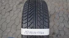 NEU Winterreifen 245/45 R19 102V Goodyear Ultra Grip 8 * RSC (Intern MZ18041744)