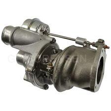 Turbocharger GP SORENSEN 850-1090 fits 09-12 Mini Cooper 1.6L-L4