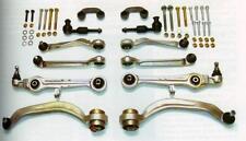 Suspension Arm Kit Complete Audi A4 Avant 8D5 B5