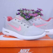 Nike Zoom Women's sport shoes 2018 Size 38
