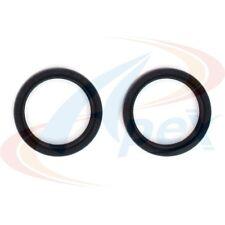 Engine Camshaft Seal-VIN: 3, DOHC Front Apex Automobile Parts ATC4330