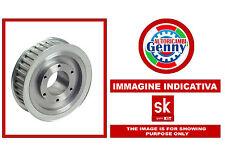 SK880879-PC1017 PULEGGIA SMORZATRICE CI C1-2-3 PE 1007-206 FO FIES.14 HDI