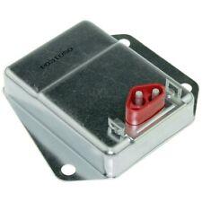 Voltage Regulator ACDelco Pro C603Z
