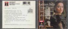 CD musicali opera lirica mozart