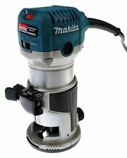 Makita RT0701C 1-1/4 HP Compact Router (REFURBISHED)