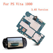 Sony PlayStation Vita Replacement Motherboards for sale | eBay