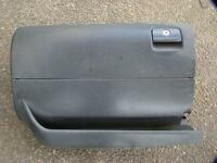 AUDI A3 GLOVEBOX 03/97-05/04
