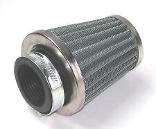 35mm Air Filter Cleaner For 50cc 70cc 90cc 110cc Kazuma Redcat Eagle Lifan. USA!