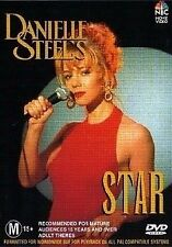 Danielle Steel's - STAR (DVD, 2002)