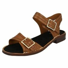 Clarks No Pattern Block Women's Sandals & Beach Shoes