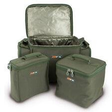 Fox FX Cooler Bag System Kühltasche