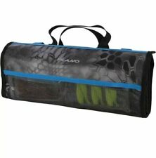 New Plano Plab18800 Six Compartment Z Series Lure Wrap Tackle Systems Kryptek
