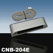 NSEE CNB204E 12/36V AC/DC Automatic Sliding Gate Door Opener Sensor/Perimeter