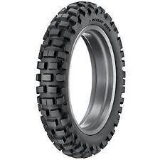 """18"""" Motorcycle Wheels with Tyres"""