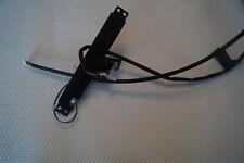 """Sensore Infrarossi & LATO PULSANTI BOARD EBR75421802 per 42"""" TV LED LG 42LS3450"""