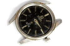Titus de Luxe 21 jewels FHF 72 Swiss watch for parts - 130214