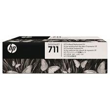 C1Q10A-711 TESTINA DI STAMPA ORIGINALE HP DESIGNJET T120 EPRINTER