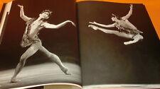 Japanese Ballet Dancer Tetsuya Kumakawa photo book from japan #0590