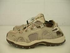 47663e333757 Salomon Contagrip Techamphibian 2 Trail Water Hiking Shoes Slip-On Womens sz  6.5