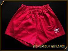 adidas retro shorts in Kleding en accessoires | eBay