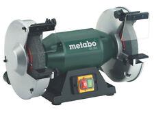 Metabo DS200/2 240V 600W 200mm meuleuse banc