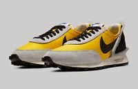 Undercover Nike Daybreak Size UK 10.5 EUR 45.5 - Bright Citron - BV4594-700