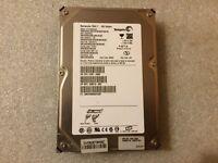Hard disk Seagate Barracuda 7200.7 ST3160023AS 160GB 7200RPM SATA 8MB 3.5