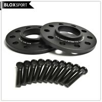4x5mm 5x100 5x114.3 Hubcentric wheel spacer Center Bore 56.1 to 73.1 for Subaru