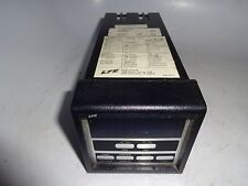 LFE CN2002 TEMPERATURE CONTROLLER