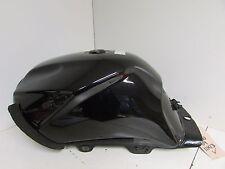 Yamaha YBR250 YBR 250 2009 Fuel Tank Petrol Gas Black