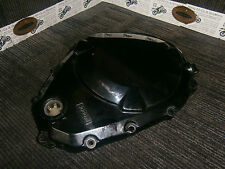 Suzuki Bandit GSF 1250 GSF1250 2012 Funda Carcasa grieta Embrague RHS