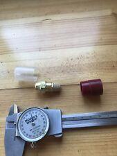 Sealey Ir20 Garage  Heater Nozzle ONLY Genuine Part Parrafin Diesel