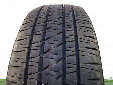 Used P255/55R20 107 H 7/32nds Bridgestone Dueler H/L Alenza