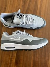 Nike Air Max 1 G Mens Golf Shoes UK 11 / US 12 / EU 46