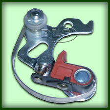 """LAND ROVER SERIES 2A/3""""LUCAS TYPE"""" CONTACT SET TO ENG SUFF C (RTC3270)"""