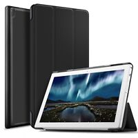 Ultra Slim Lightweight Smart Shell Stand Cover for Lenovo Tab 4 10 TB-X304F 2017