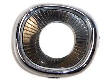 Kia Picanto III (JA) 1.2 Abdeckung rechts für Nebelscheinwerfer 86588-G6310