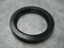 Front Crankshaft Seal for Nissan Infiniti - Made in Japan - Ships Fast!
