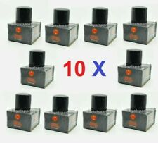 10X Royal Enfield Oil Filter Unit For Interceptor 650 & Continental GT 650