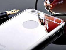 Étuis, housses et coques bumpers en métal pour téléphone mobile et assistant personnel (PDA) Huawei