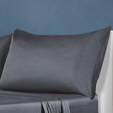 100% Bamboo Pillow Cases Standard Pillowcases
