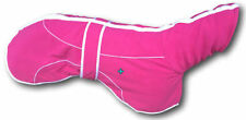 Unbranded Fleece Female Clothing & Shoes for Dogs