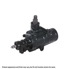 Cardone Industries 27-7565 Remanufactured Steering Gear