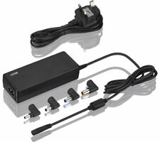 LOGIK LPDELL16 Dell Laptop Power Adapter - NEW UK STOCK!