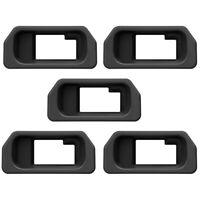 EP-10 Campana cámara para OLYMPUS OM-D E-M5 Campana Visor Protec~QA