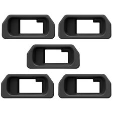 5x EP-10 Eyecup for OLYMPUS OM-D E-M5 Eye Piece Viewfinder Protector`DS